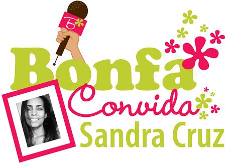 Sandra2