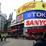 Jamboree Londres 2007 - Part 1 - CIMG9480.JPG