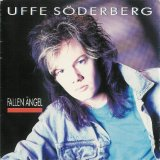 Uffe Söderberg - Fallen Angel