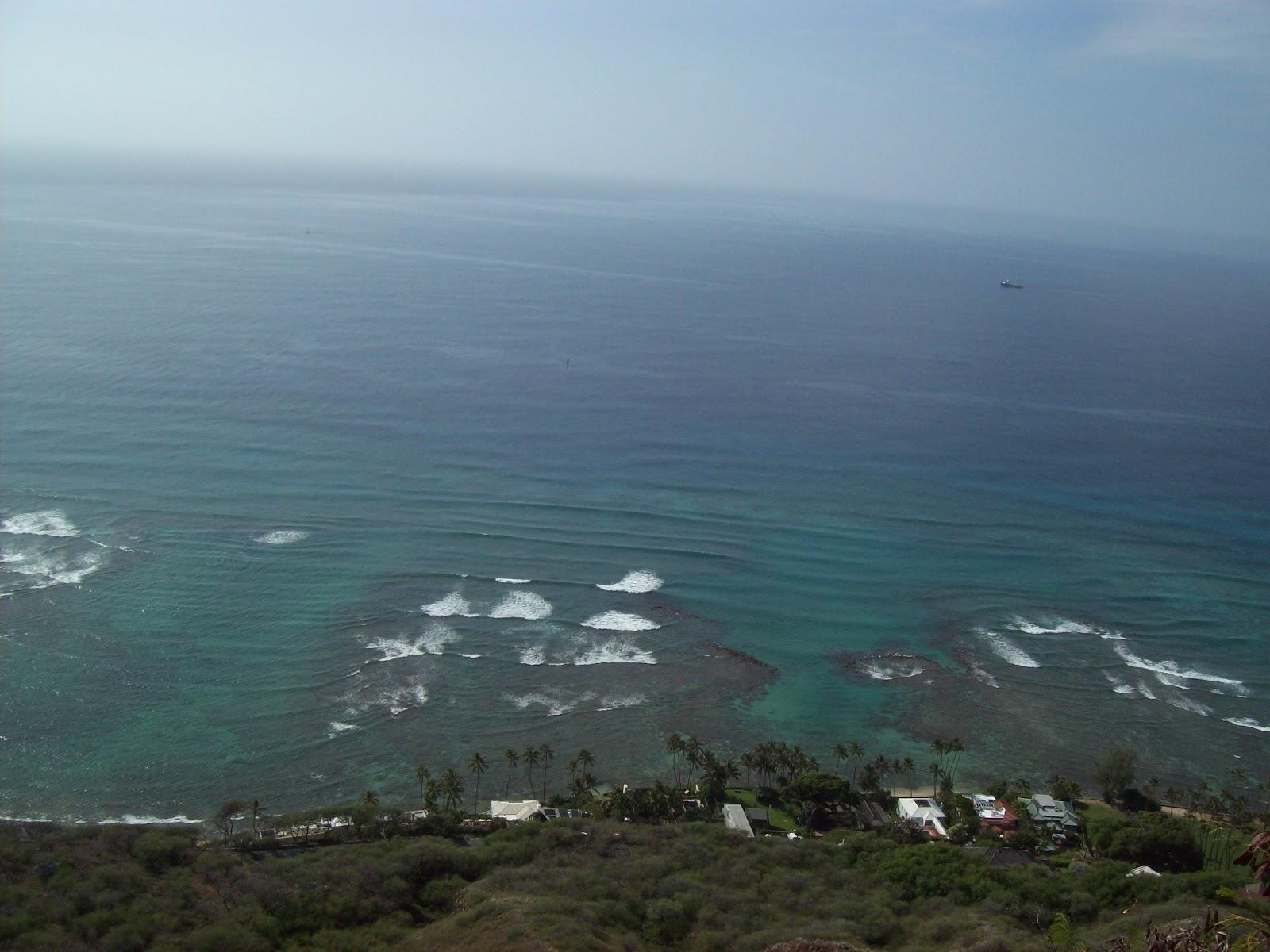 Hawaii Day 2 - 100_6641.JPG