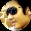 Simon Hoàng