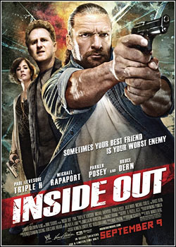 hyfasfa Download   Inside Out   DVDRip AVi + RMVB Legendado (2011)