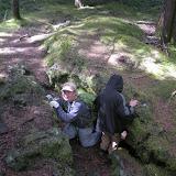 Ape Cave Camp May 2013 - DSCN0328.JPG