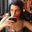 Melissa Hollis's profile photo