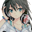Hanako Ackerman (xN3on-Lights)'s profile photo
