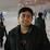 chetan shankar's profile photo
