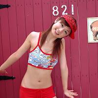 Bomb.TV 2006-10 Yuko Ogura BombTV-oy030.jpg
