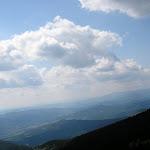 Volovec Skalisko (12) (800x600).jpg