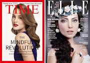 9 wesite giúp bạn tự tao bìa tạp chí với hình cá nhân