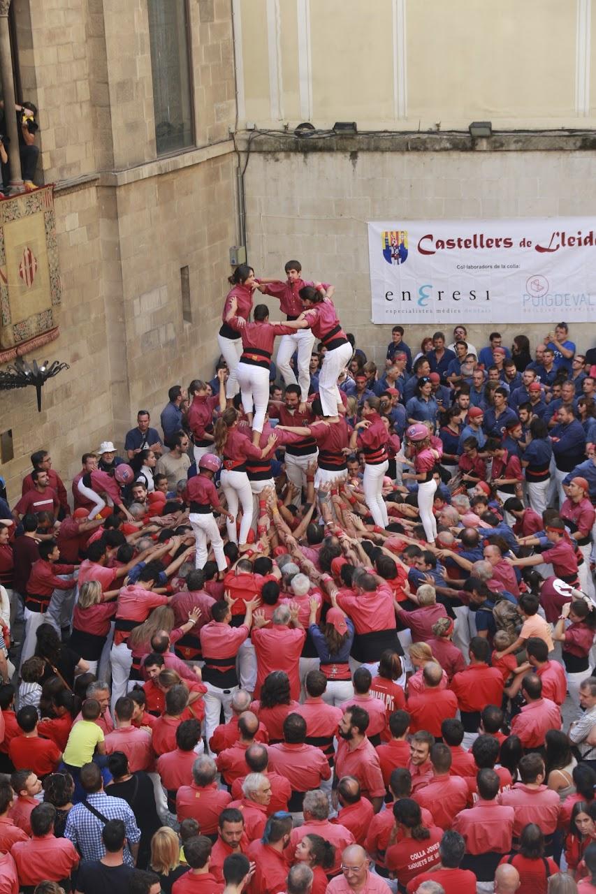 Diada Sant Miquel 27-09-2015 - 2015_09_27-Diada Festa Major Tardor Sant Miquel Lleida-110.jpg