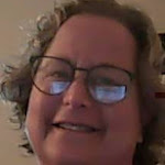 Sally Sue Ember