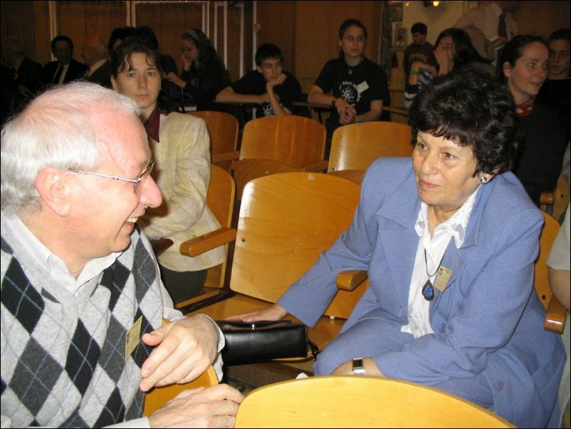 145. évforduló - Nagy Berzsenyis Találkozó 2004 - image013.jpg