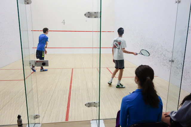 2014 Massachusetts State Junior Championships - DSC01535.jpg