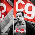 2016-03-17 Manif contre loi El Khomri 17.03.16 012.jpg