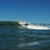 DSC_5794.thumb.jpg