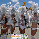 ArubaCarnavalGrandParadeGallery20128ManriqueCaprilesArubaTrading