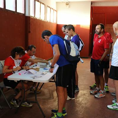 Media Maratón de Puertollano 2013 - Otros