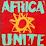 Africa Unite's profile photo
