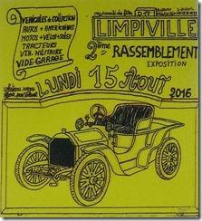 20160815 Limpiville