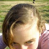 Campaments Amb Skues 2007 - ROSKU%2B069.jpg