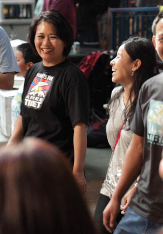 TibetFest 2011 @ Seattle Center House - cc%2B0821%2BA72.jpg