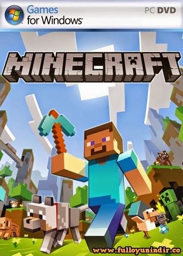 Minecraft Full Team Extreme