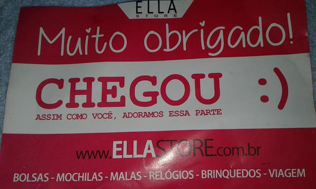 www.ellastore.com.br