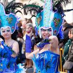 CarnavaldeNavalmoral2015_147.jpg