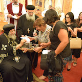 H.H Pope Tawadros II Visit (2nd Album) - DSC_0393%2B%25283%2529.JPG