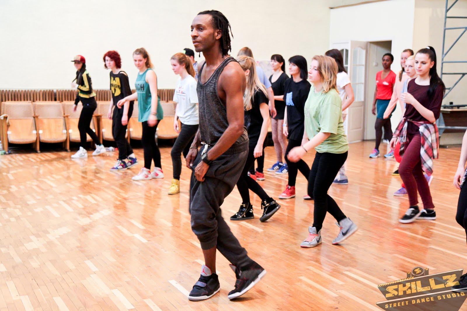 Dancehall workshop with Camron One Shot - IMG_7918.jpg