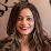 Veronica Cancello's profile photo