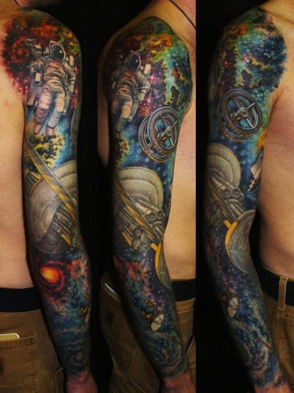 steampunk_csmica_manga_tatuagem