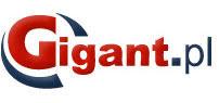 Muzyczny sklep internetowy www.gigant.pl