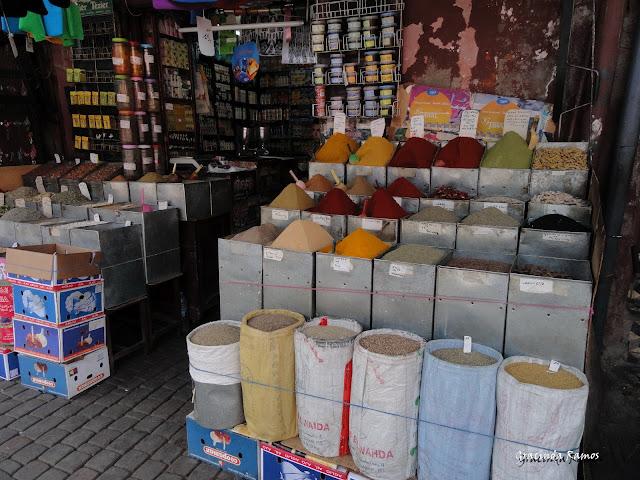 Marrocos 2012 - O regresso! - Página 4 DSC05166