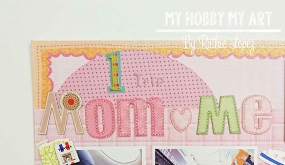 Layout-My-Hobby-My-Art-Aniversario-1