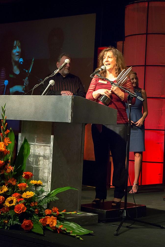 2014 Copper Cactus Awards - TMC_462A4161.jpg