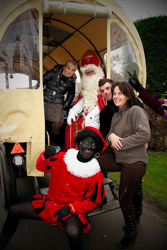 Sinterklaas 2013 DSC_5476.jpg