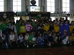 Torneo sportivo Kodra - Bosnijacka 21-04-03 (38).jpg
