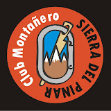 logotipo club