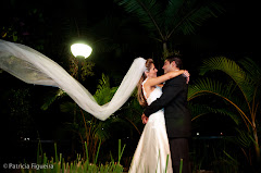 Foto 1291. Marcadores: 08/08/2009, Casamento Adriana e Felipe, Rio de Janeiro