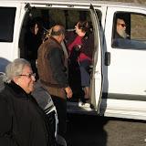 Senior Citizens trip to Oxnard - 2008 - oxnard_trip_25_20090210_1785474700.jpg