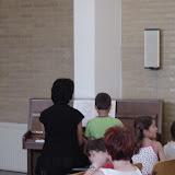 Kinderdienst 2008 - DSC07723.JPG