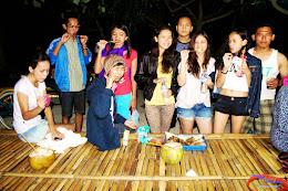 Pulau Pari, 16-17 Mei 2015 Canon  006
