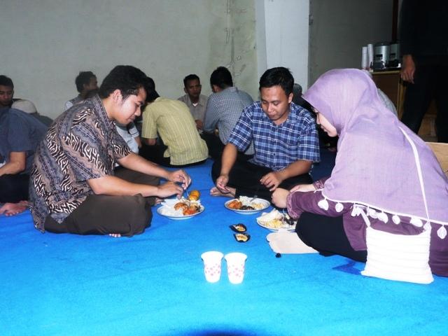 Buka Bersama Alumni RGI-APU - _1250298.JPG