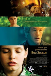 Bee Season - Mùa ong làm tổ