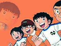 Kumpulan Quotes Inspiratif Dari Anime Kapten Tsubasa