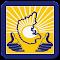 KVGB MobileBanking file APK Free for PC, smart TV Download