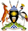 Jobs in Uganda - 27 Jobs at Masindi District Local Government