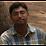 Sandeep Kurur's profile photo