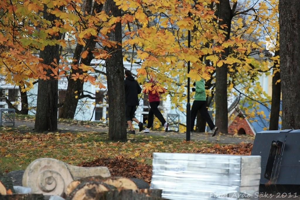 21.10.11 Tartu Sügispäevad / TudengiSEIKLUS - AS21OKT11TSP_SEIKLUS071S.jpg